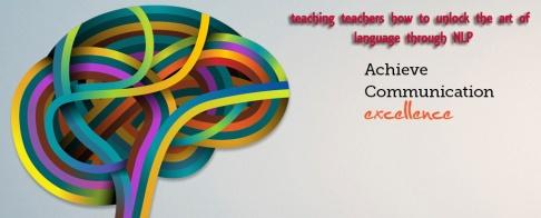 language teachers