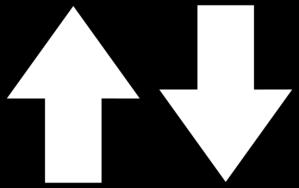 arrows_white