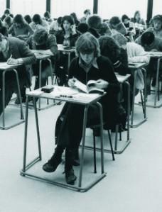 eia-exams-old